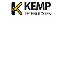 kemp-tech