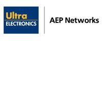ultra-electronics